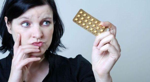 حبوب منع الحمل الطارئ : دواعي الاستعمال والآثار الجانبية