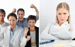نصائح للموازاة بين عملك وحياتك الخاصة