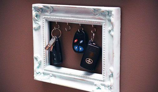 للحفاظ-على-مفاتيحك-من-الضياع