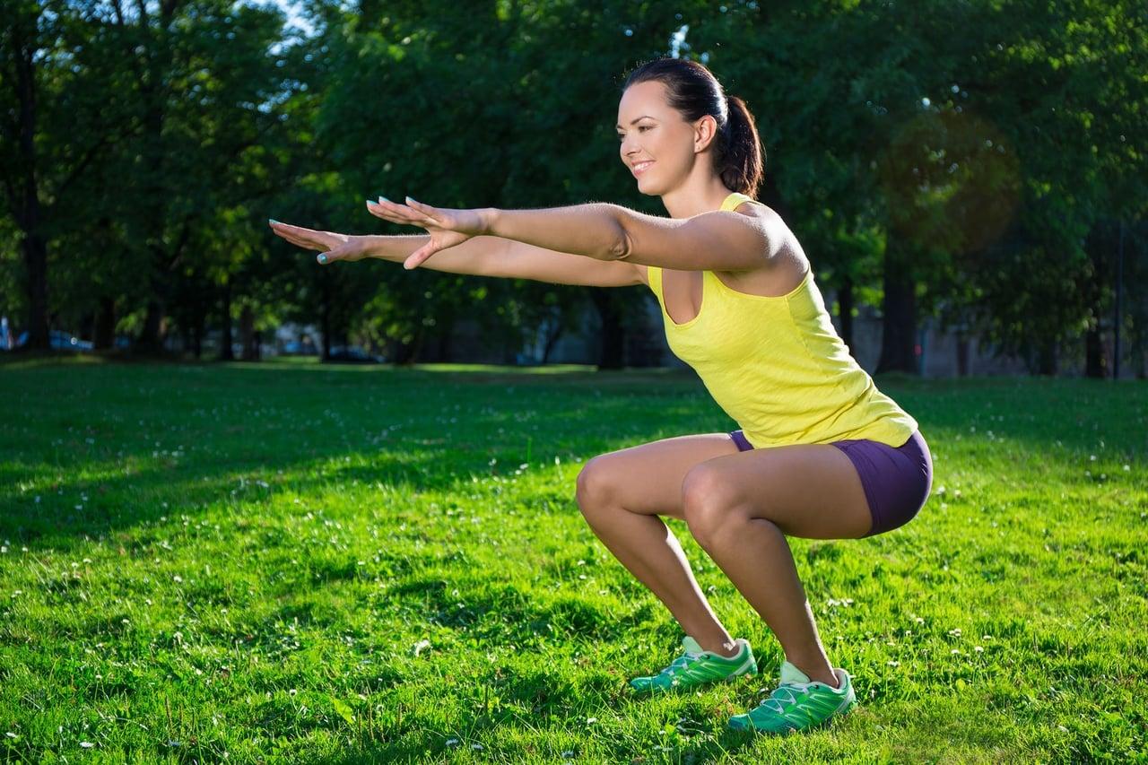 دراسة: رياضة الأيروبكس تمنعك بالإصابة بالخرف