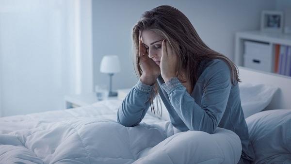 اضطراب ساعات النوم في شهر رمضان
